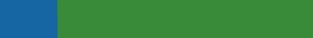 德州亿润环保科技有限公司