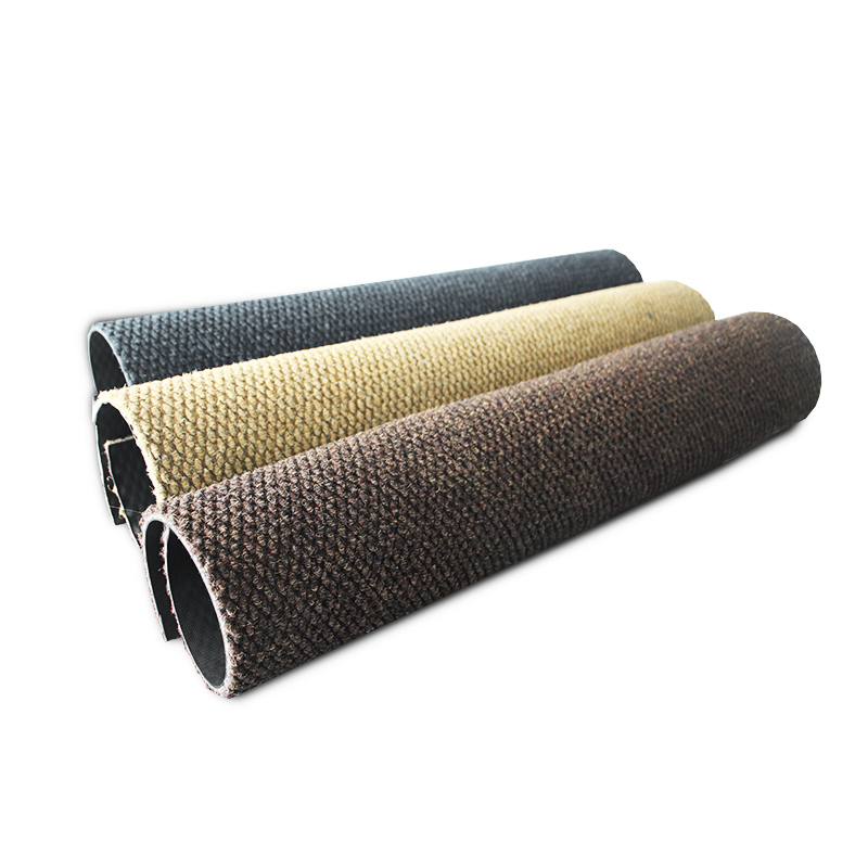 除尘地毯地垫