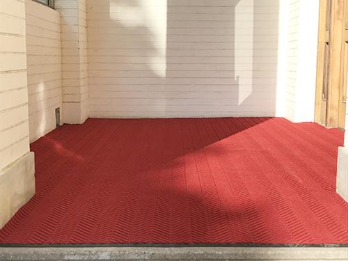 室内通道地毯地垫